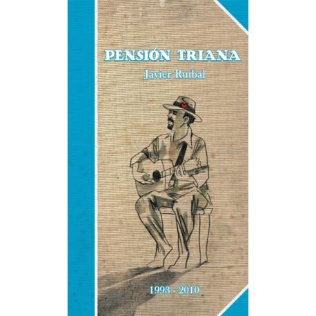 Pensión Triana