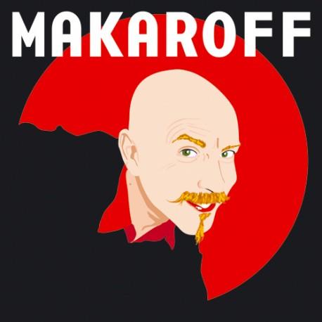 Makaroff SERGIO MAKAROFF