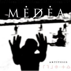 MEDEA. Antítesis