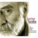 JAVIER KRAHE 3 CD's