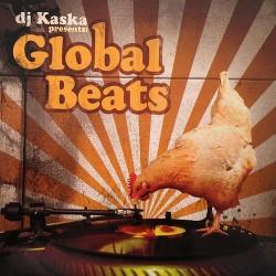 DJ KASKA Global Beats