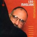 Textualmente 2 LEO MASLÍAH