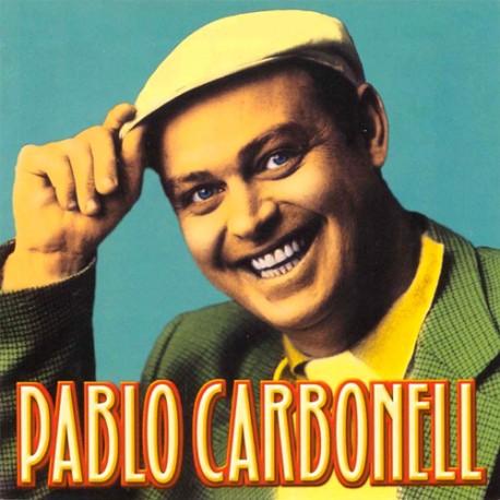 Aceitunas y estrellas PABLO CARBONELL